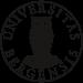 Universitetet i Bergen logo