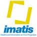 Imatis logo