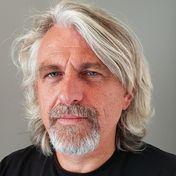 Petter Jakobsen