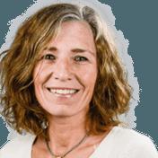 Ragnhild Sekse