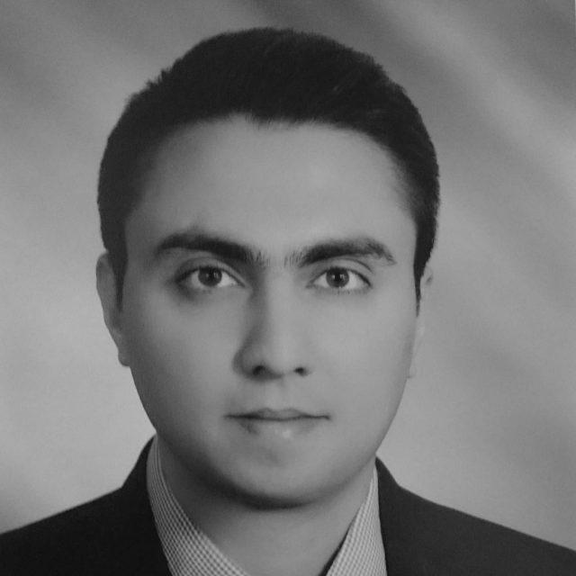 Amin Aminifar