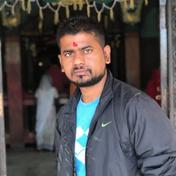 Suresh Kumar Mukhiya