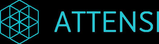 Attensi logo