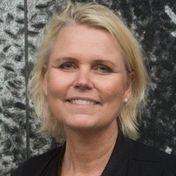 Åsa Hammer