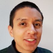 Enrique Garcia-Ceja