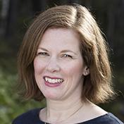 Kristin Hogstad Bruvik